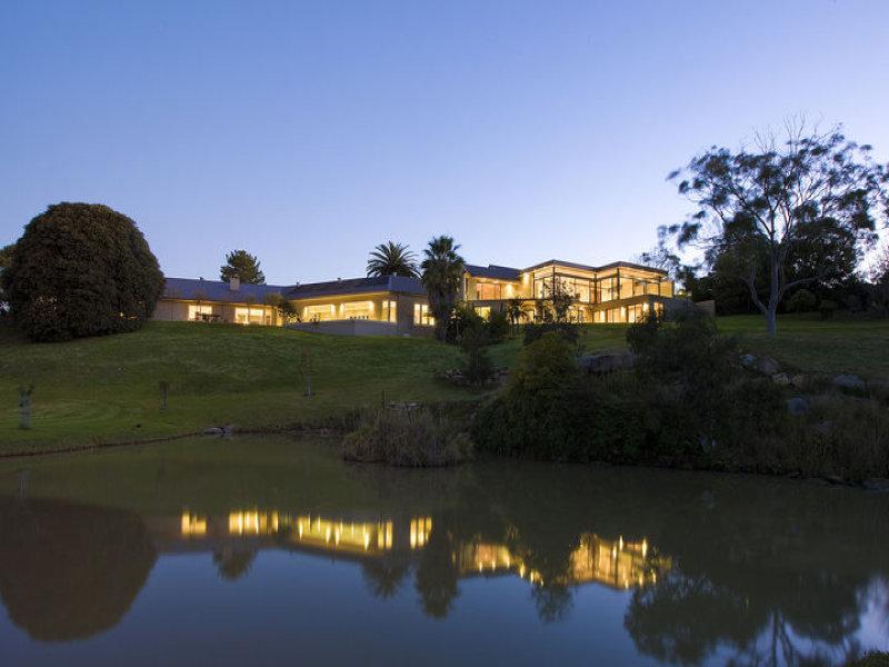 312 Weemala Road, Terrey Hills, NSW 2084
