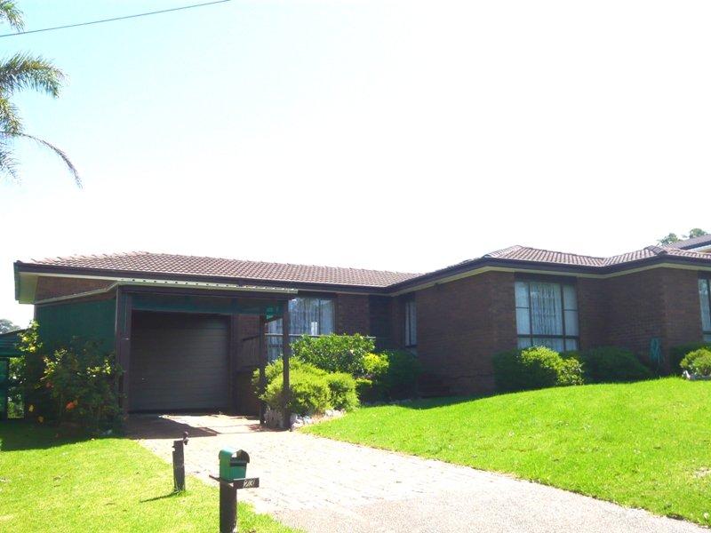 23 Viewhill Road, Kianga, NSW 2546