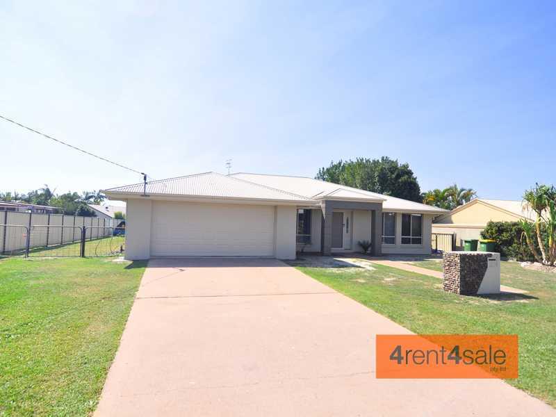 11 Dreadnought Avenue, Cooloola Cove, Qld 4580