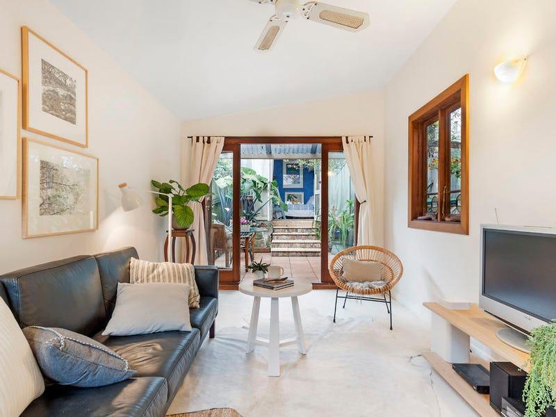 3 Sardinia Place, Birchgrove, NSW 2041
