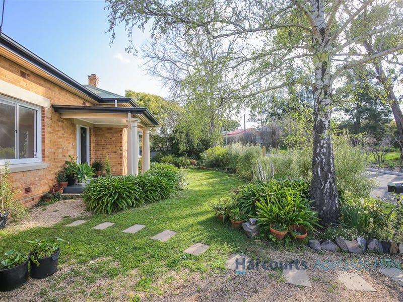1A Dunn Road, Mount Barker, SA 5251