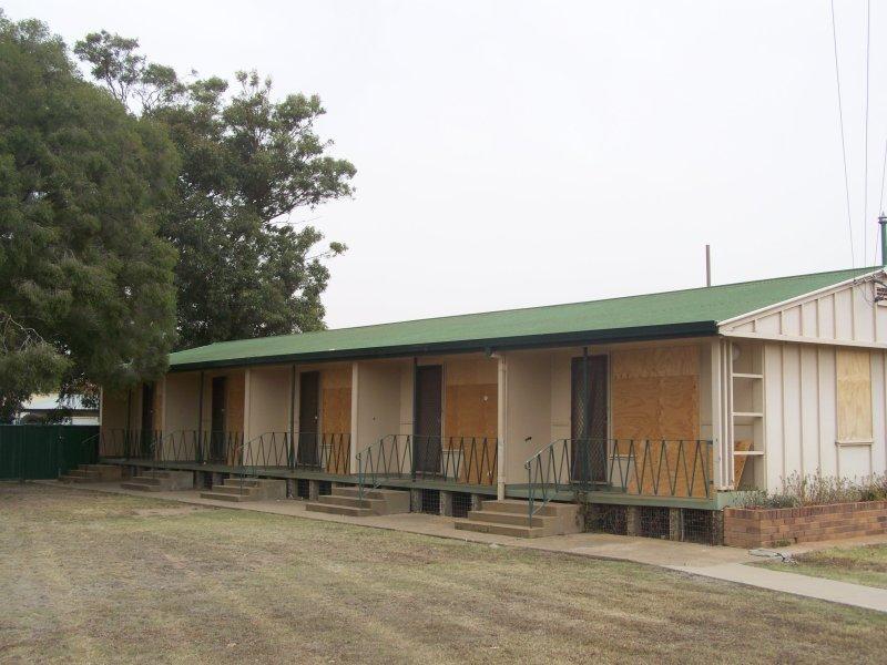 53 Barwan Street, Narrabri, NSW 2390