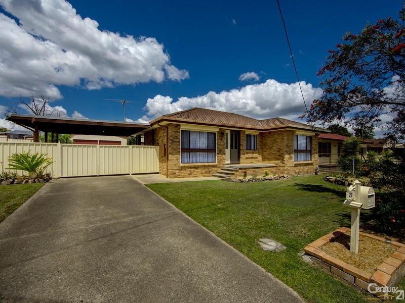 72 Main Road, Heddon Greta, NSW 2321