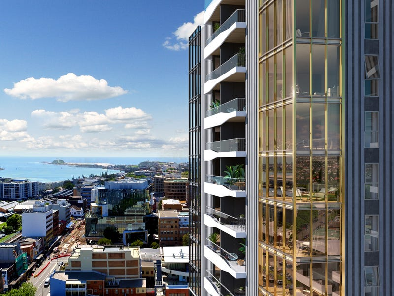 Apartments units for sale in newcastle nsw realestate
