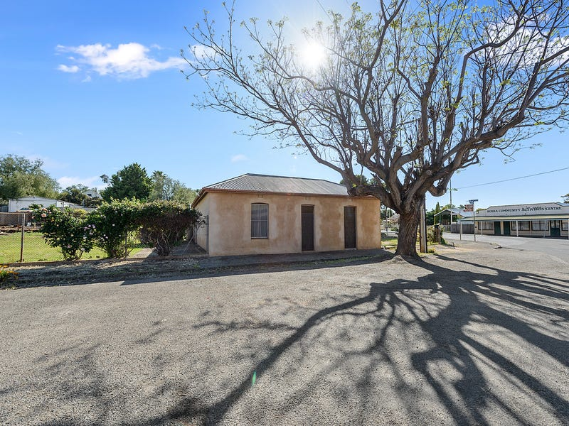 2 Bests Place, Burra, SA 5417