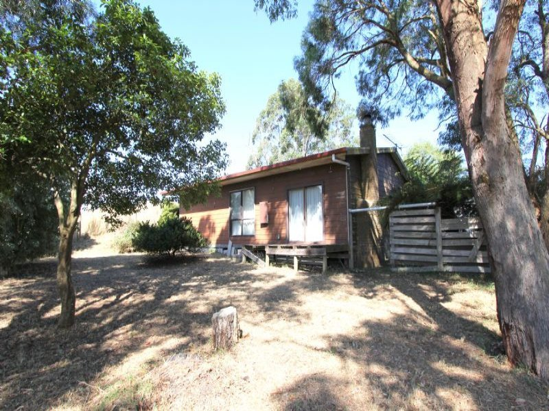 170 Longs Road, Boolarra South, Vic 3870