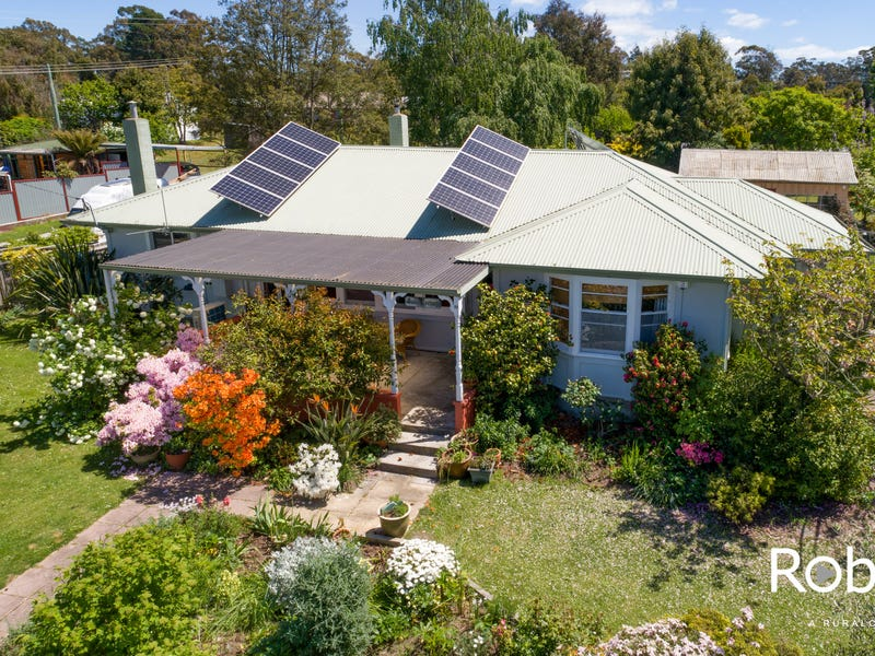 57 Beach Rd, Gravelly Beach, Tas 7276