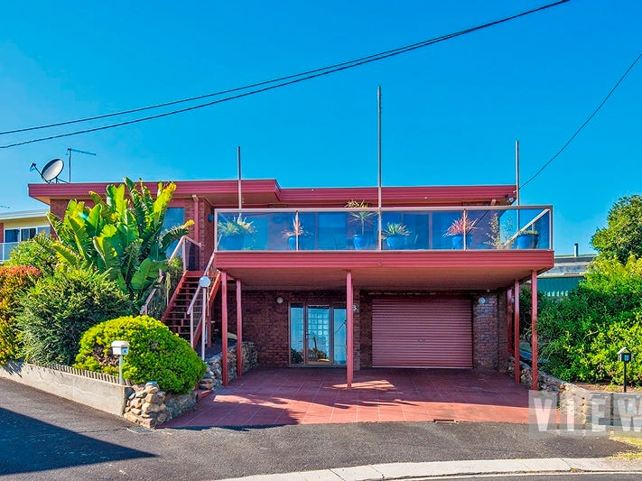 6 Brooks Place, Ulverstone