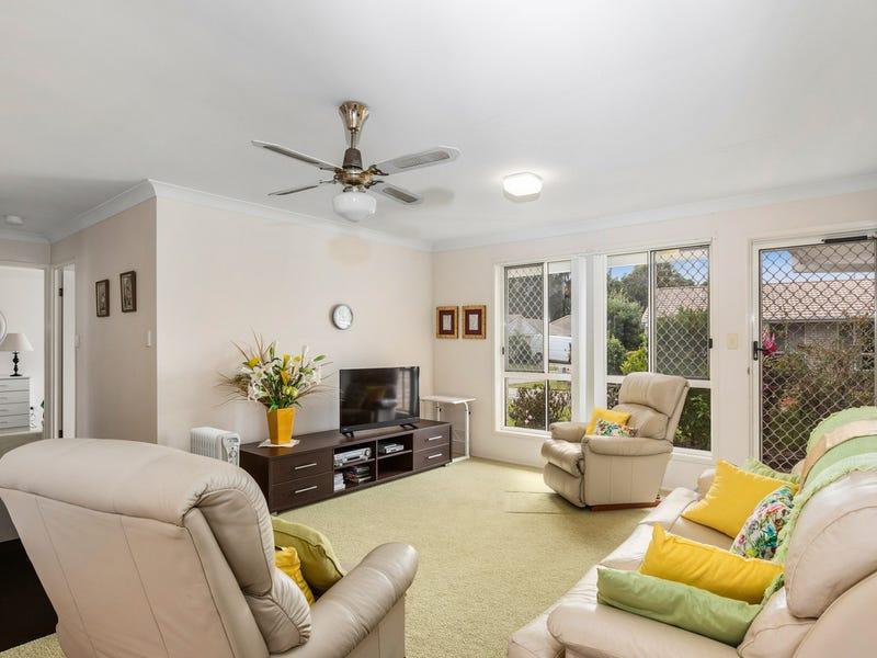 76/5-7 Soorley Street, Tweed Heads South, NSW 2486