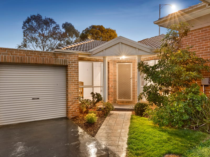 2/5 Sunray Court, Donvale, Vic 3111