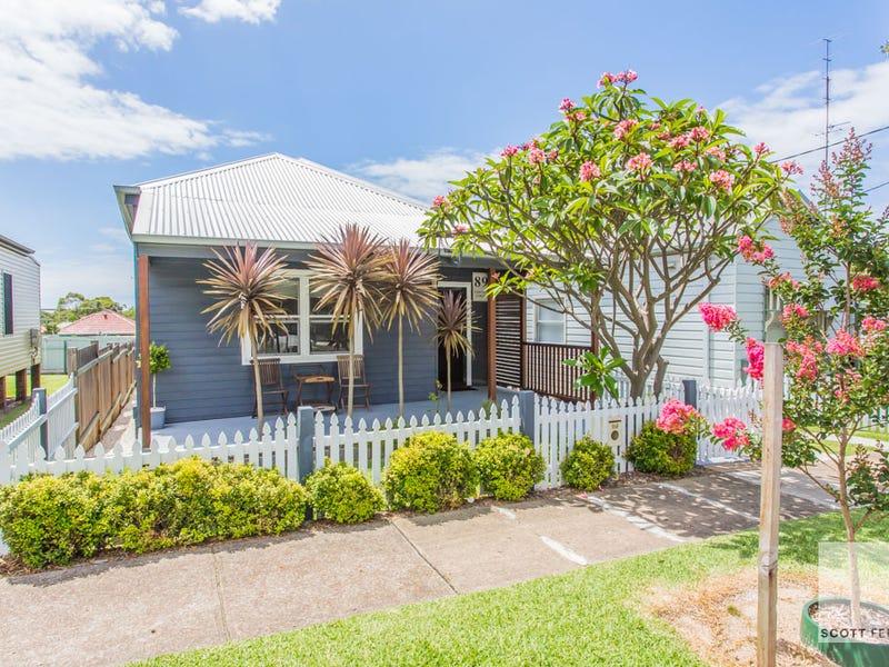 89 Fawcett Street, Mayfield, NSW 2304