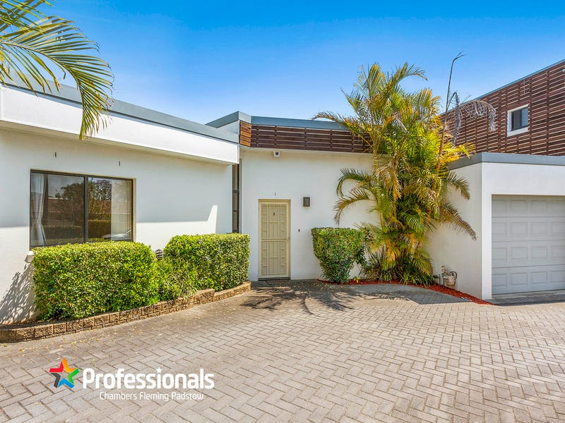 3/33 Hardy Avenue, Riverwood, NSW 2210