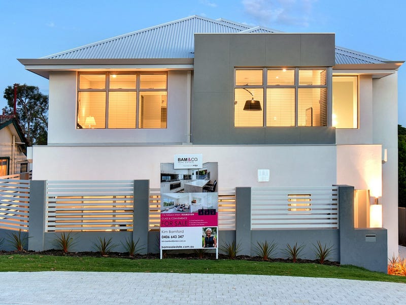 A/116 Holbeck Street, Doubleview, WA 6018