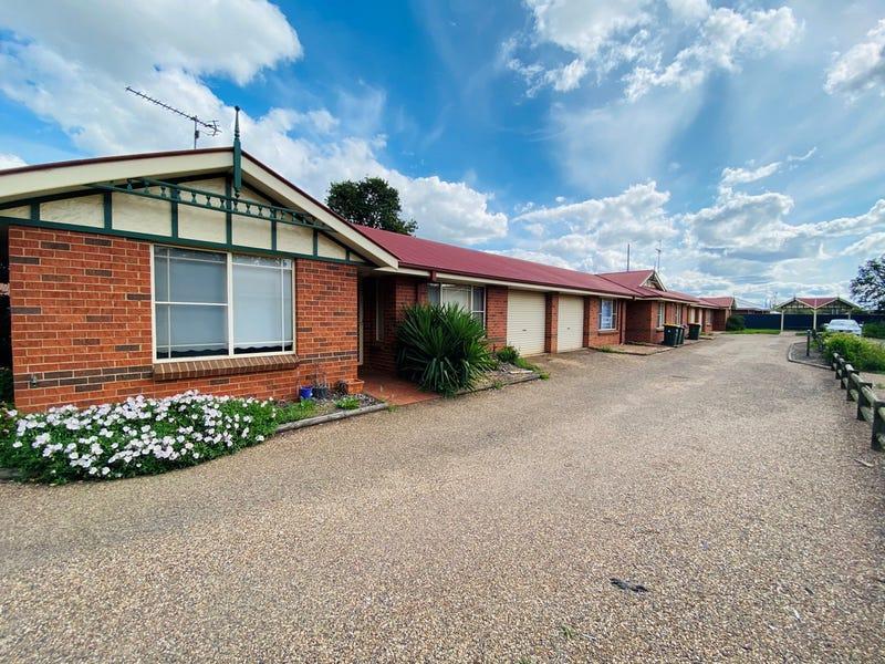 69 Darling Street, Dubbo, NSW 2830