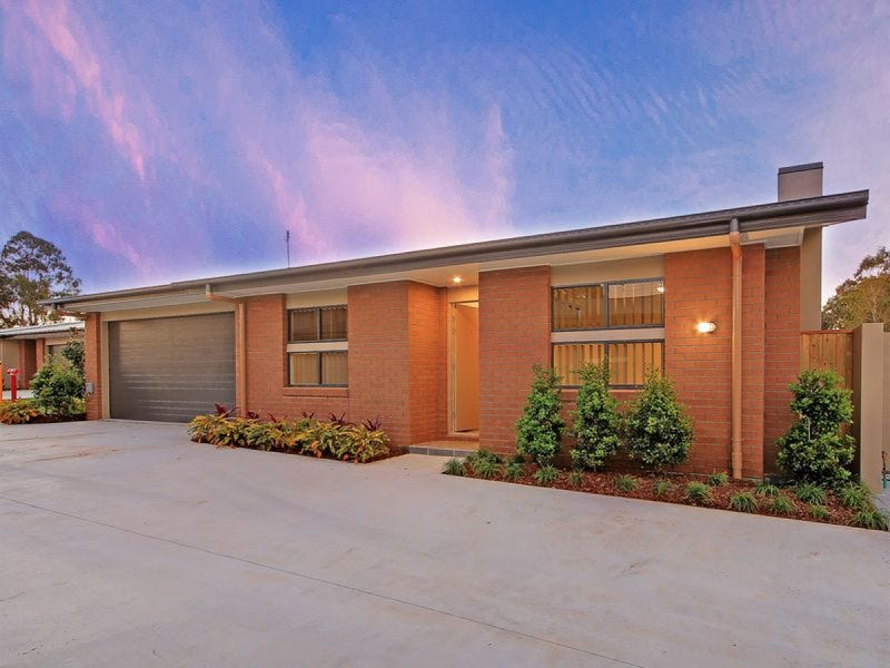 445-447 Boundary Road, Thornlands, Qld 4164
