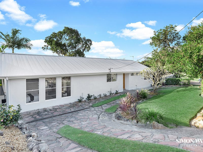16 Ashford Parade, Merewether Heights, NSW 2291