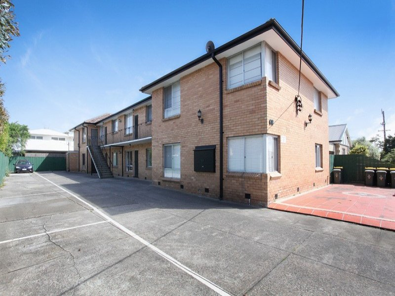 Kernot Street Property Buy