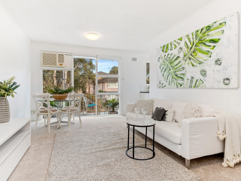 7/11 Grafton Crescent, Dee Why, NSW 2099