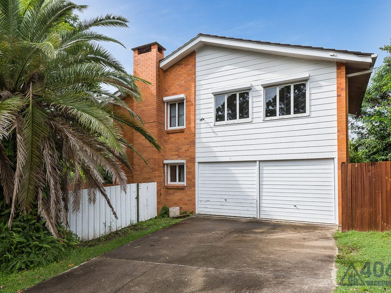 59 Orkney Street, Kenmore, Qld 4069