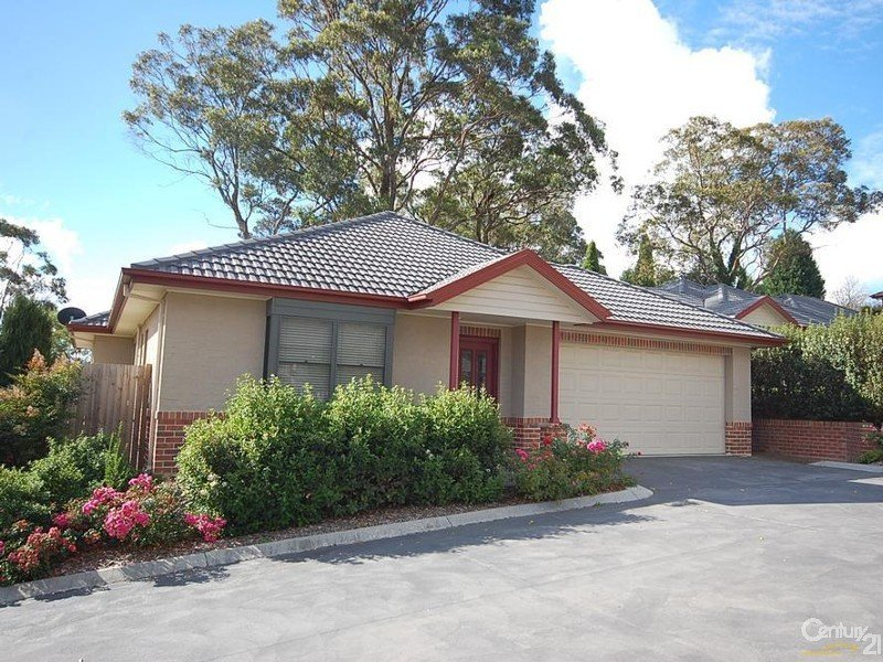 Address available on request, Mittagong, NSW 2575