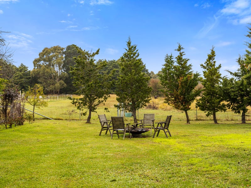 8 Murray St, Collector, NSW 2581