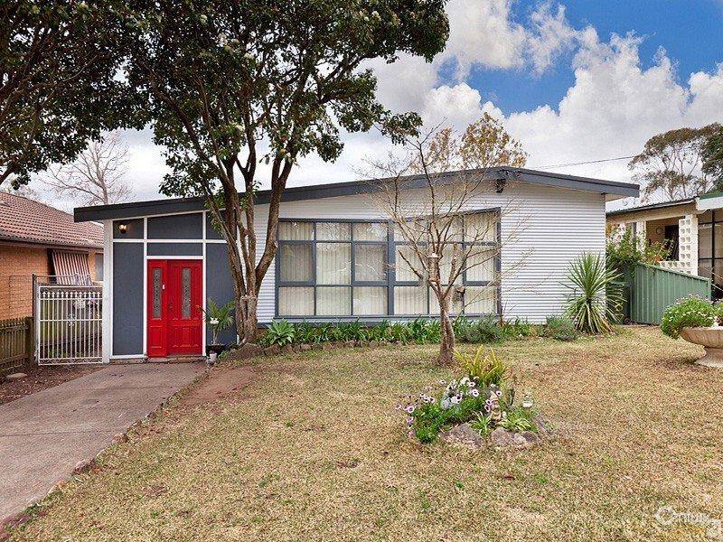 337 Hawkesbury Road, Winmalee, NSW 2777