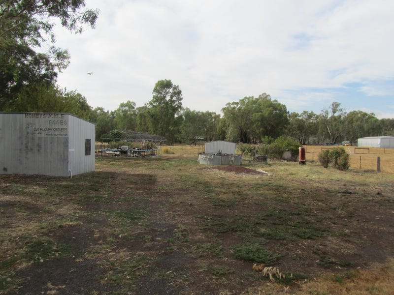 205 High St, Violet Town, Vic 3669