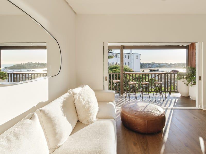 4/13 Francis Street, Bondi Beach, NSW 2026