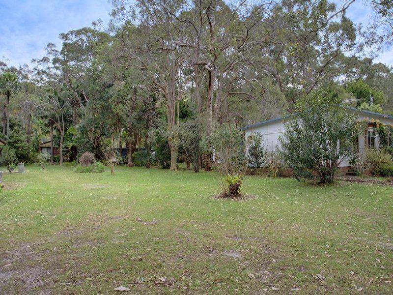 49 Cornelian Rd, Pearl Beach, NSW 2256
