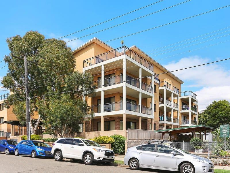 13/41 Wright Street, Hurstville, NSW 2220