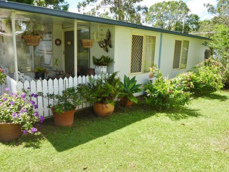 17/141 Old Bruce Highway, Burrum Town, Qld 4659