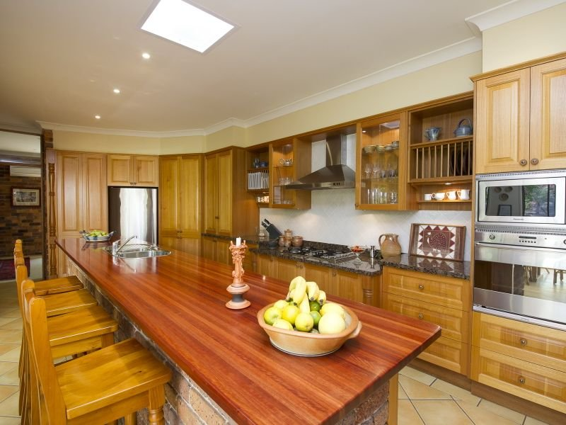 232 Youngs Road, Wingham, NSW 2429