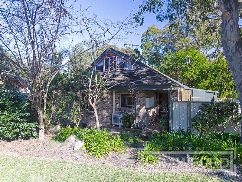 1/11 Kalinda Close, Lambton, NSW 2299