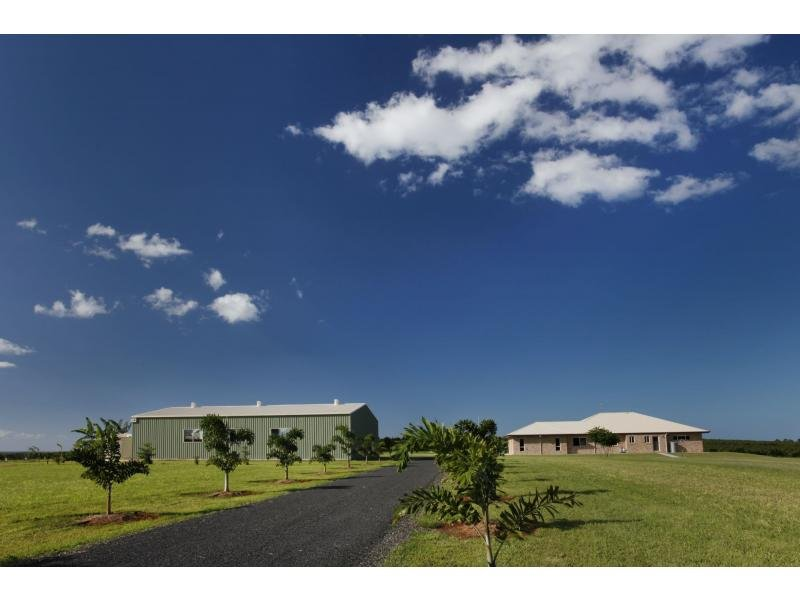 Address available on request, Doolbi, Qld 4660