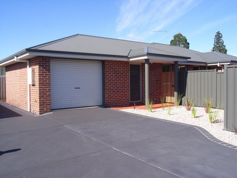 3/13 Lauren Court, Exeter, Tas 7275