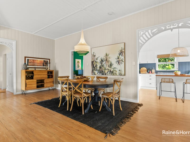 32 Willows Road, Billinudgel, NSW 2483