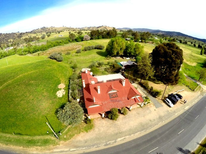 Address available on request, Gundagai, NSW 2722