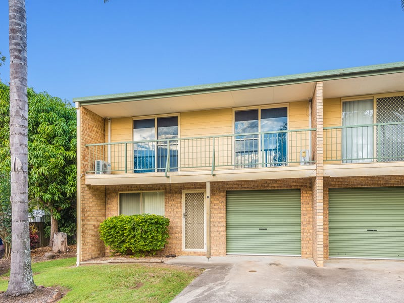 9/178 Logan Street, Eagleby, Qld 4207