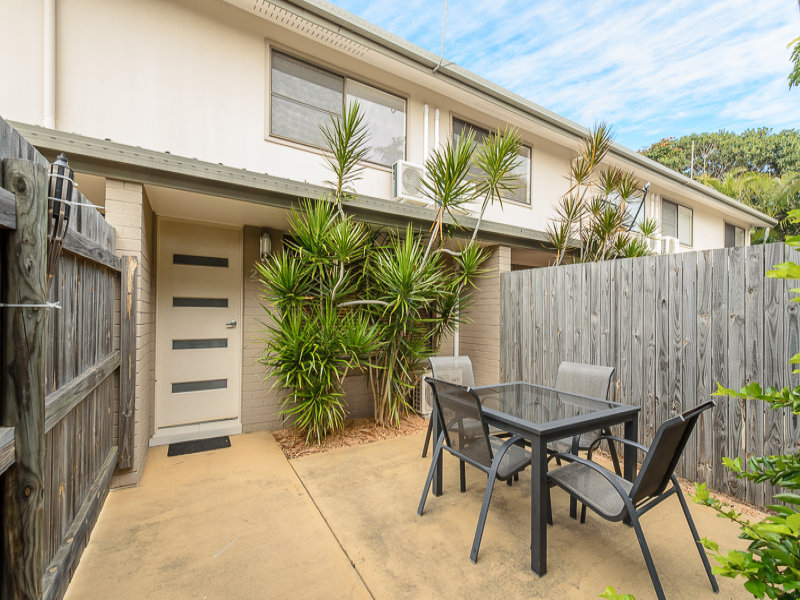 2/35 French Street, South Gladstone, Qld 4680
