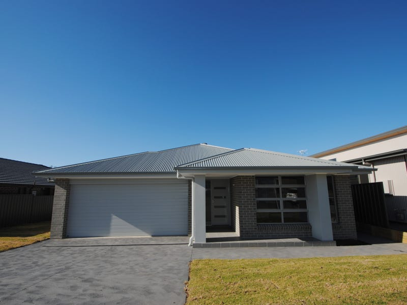 20 Fantail Street, South Nowra, NSW 2541