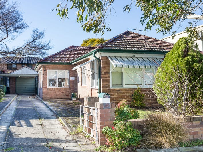 22 Trickett Road, Cronulla, NSW 2230