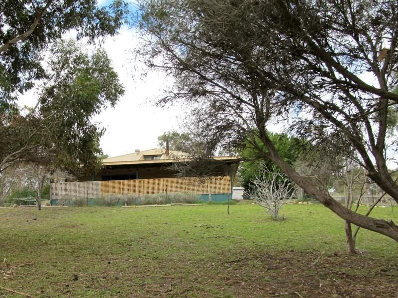 Address available on request, Naracoorte, SA 5271