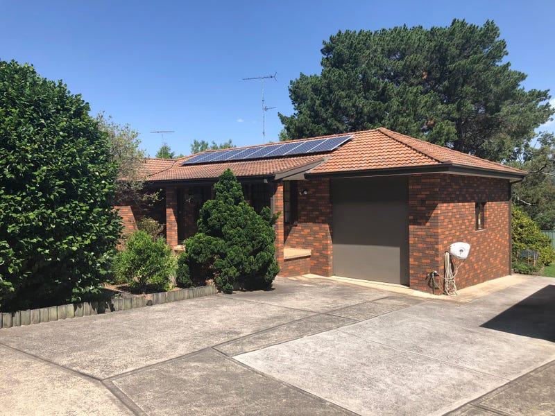 3 Ernest Street, Mittagong, NSW 2575