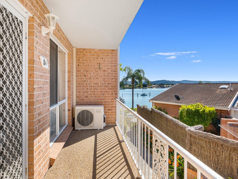 8A/36 Empire Bay Drive, Daleys Point, NSW 2257