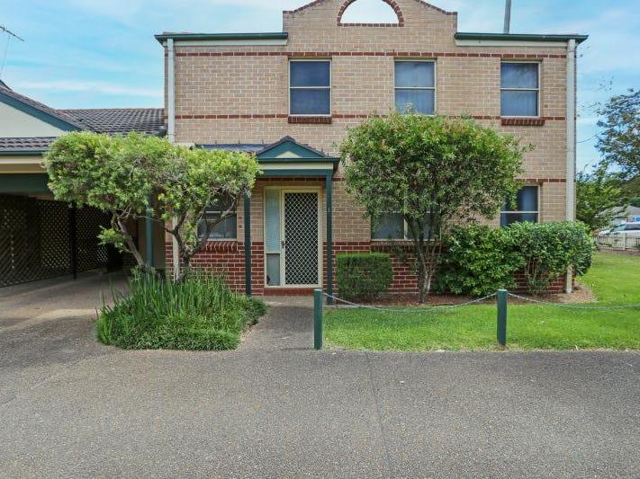 1/178 March Street, Richmond, NSW 2753