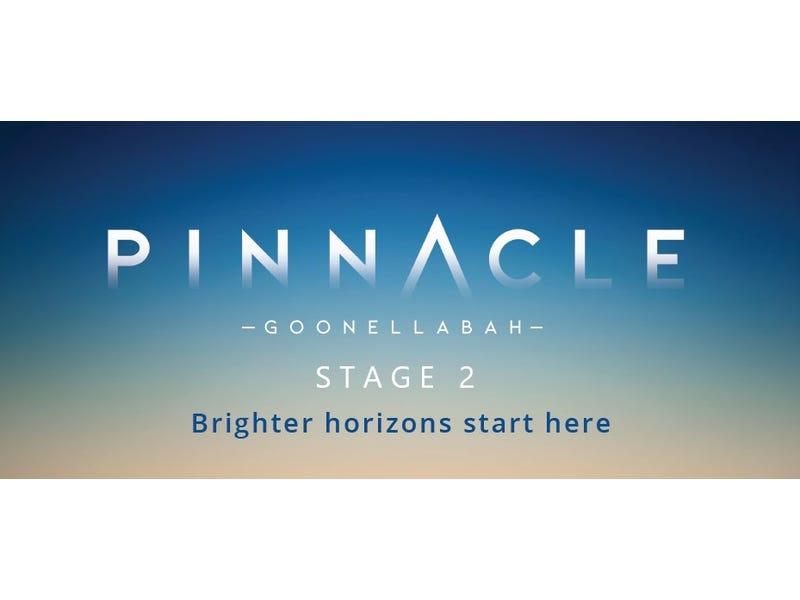 "Pinnacle Stage 2 ""Ramsay Close"", Goonellabah, NSW 2480"