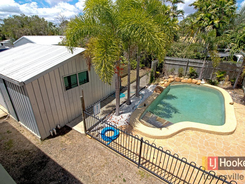 5 Greendale Court, Deeragun, Qld 4818