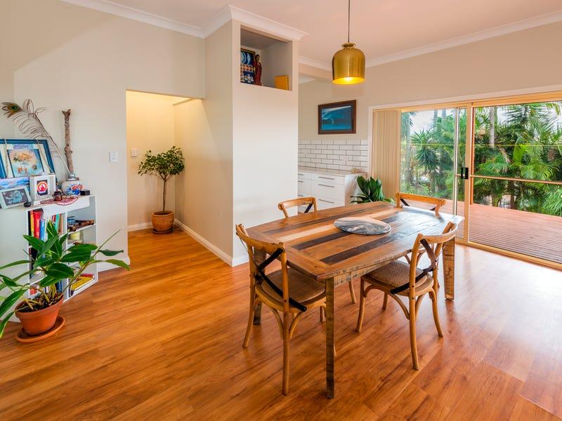 22 Haviland Street, Woolgoolga, NSW 2456