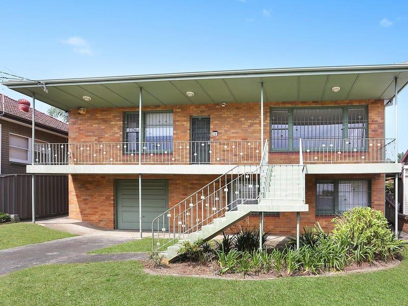 5 Lawson Street, Matraville, NSW 2036