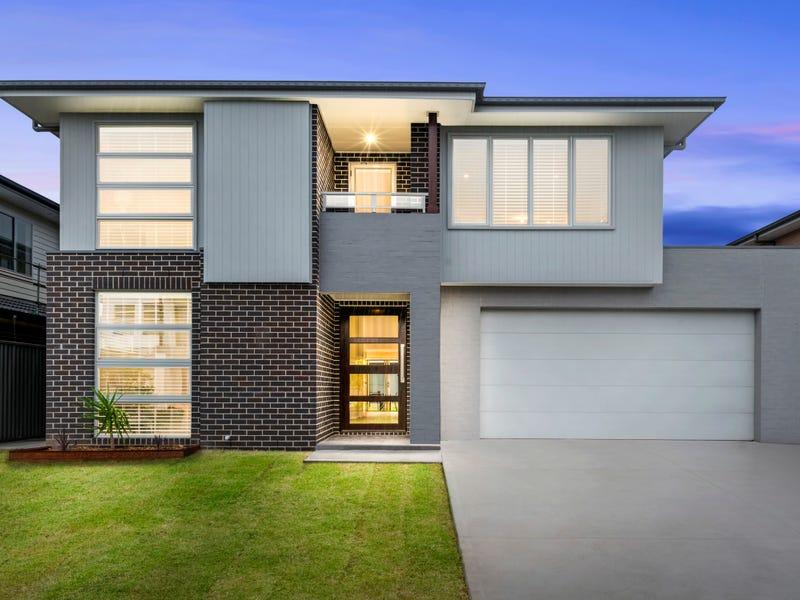 8 Bertie Street, Marsden Park, NSW 2765